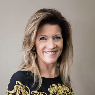 CynthiaNelson