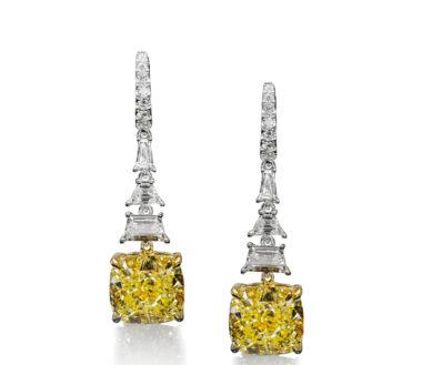 earrings-thumb