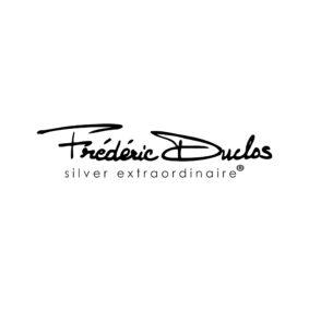 frederic-duclos_logo