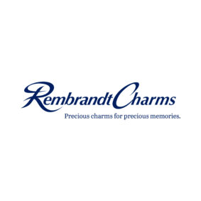 rembrandt-charms_logo