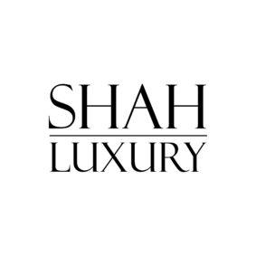 shah-luxury_logo
